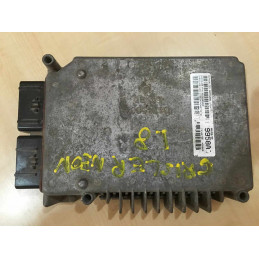 ECU MOTOR CHRYSLER P05269958AE