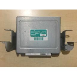 ECU CONTROL ESTABILIDAD ASC/ATC AISIN 115811-11720 MITSUBISHI MR977145
