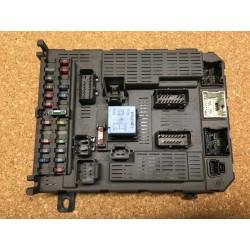 BSI T01-00 LEAR PSA 9646226580