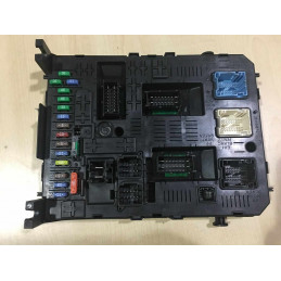 BSI K05-00 JOHNSON CONTROLS 230349301 PSA 9678477280