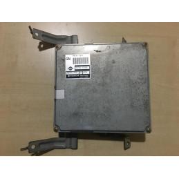 ECU MOTOR HITACHI MECM-T930 NISSAN 237100F300