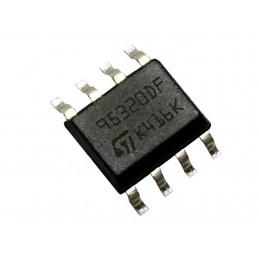 MEMORIA EEPROM ST M95320-DF 32KB