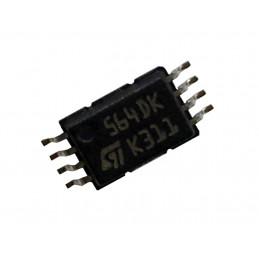 MEMORIA EEPROM ST M95320-DF 32KB SOIC8