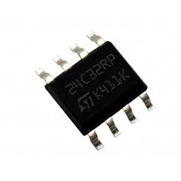 MEMORIA EEPROM ST M24C32-RMN6P 32Kbit SOIC8