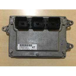 ECU MOTOR KEIHIN HONDA 37820-RZV-E71 KT