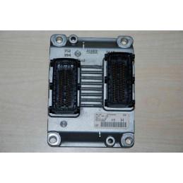 ECU MOTOR BOSCH ME7.3.1 0261206708 ALFA ROMEO 735018190