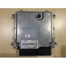 ECU MOTOR BOSCH EDC17CP16-8.40 0281016723 HONDA 37820-RFW-G53