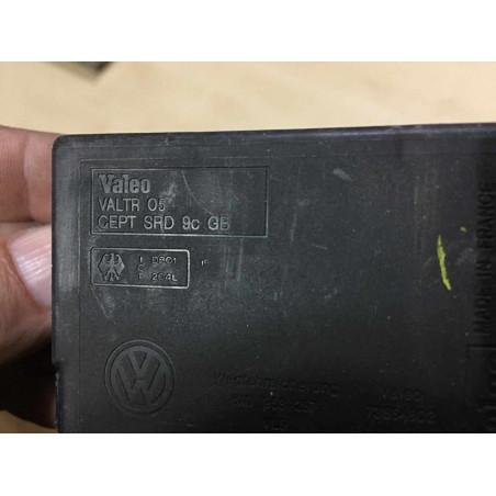 ECU INMOVILIZADOR VALEO 73654302 VAG 6X0953257