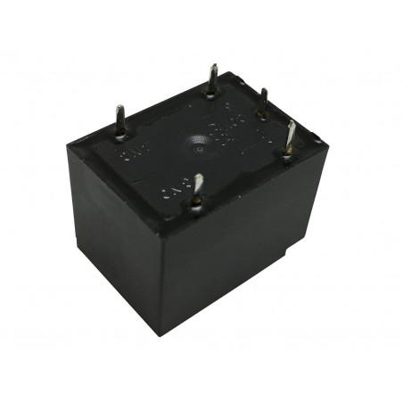 RELE PANASONIC / MOUSER JSM1-12V-5 COMPATIBLE P1CN010W