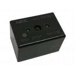 RELE NEC TOKIN EP2-3N1ST