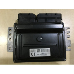 ECU MOTOR HITACHI NISSAN MEC32-040 J3 3Y20 XT