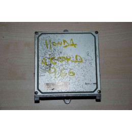 ECU MOTOR OKI 5873699721 HONDA 37820-PDC-E11
