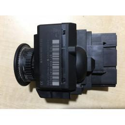 EZS LK 3300.3022-01 MERCEDES A9069003303