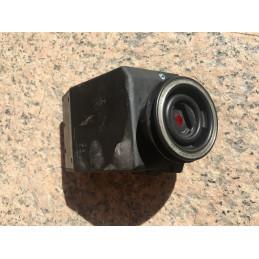 EZS LK 3300.3013 MERCEDES A9065454908
