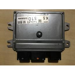 ECU MOTOR HITACHI NISSAN MEC951-110