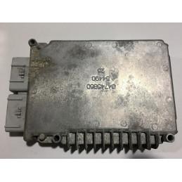 ECU MOTOR CHRYSLER P05033116AE