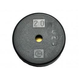 ALTAVOZ - BUZZER CM PKM22EPP-20 - REACONDICIONADO