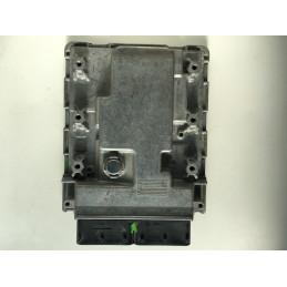 ECU MOTOR CONTINENTAL EMS SDI 10.1 5WP46511 PORSCHE 97061860300