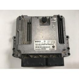 ECU MOTOR BOSCH EDC16C2-9.92 0281012283 CHRYSLER P05034094AH