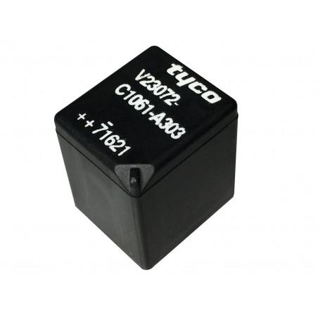 RELE TYCO V23072-C1061-A303 - NUEVO