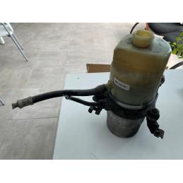 BOMBA HIDRAULICA DIRECCION ASISTIDA FORD 4M513K514BF