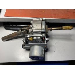 MOTOR ELECTRICO DIRECCION ASISTIDA TRW 50320122 RENAULT