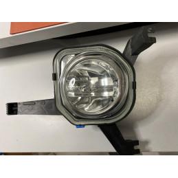 FARO ANTINIEBLA IZQUIERDO AUTOMOTIVE LIGHTING 0305054011 PEUGEOT 306 PSA 6204.V9 - NUEVO