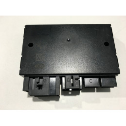 ECU BODY CONFORT HELLA 7160-6884357-01 BMW