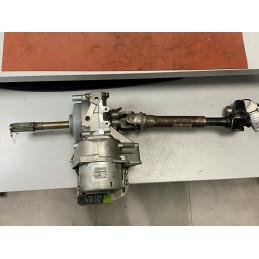 MODULO DIRECCION ASISTIDA ELECTRICA TRW A0016004LHD RENAULT 8200826807--A - VIRGEN AUTOCODIFICABLE