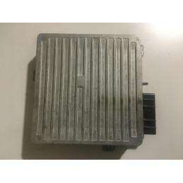 ECU MOTOR ROVER MKC103020