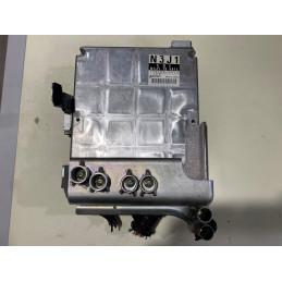 ECU MOTOR DENSO 279700-3313 MAZDA N3J118881L