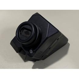 EZS LK 3300.0301 MERCEDES 2105450208