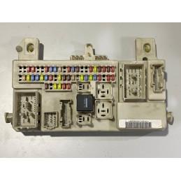 BCM LEAR 519058408 FORD 3M5T-14A073-BG