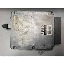 ECU MOTOR DENSO 275800-6035 MAZDA RF5D18881E