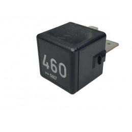 RELE 460 AMP / TE CONNECTIVITY V23134-J52-X430 VAG 1KO951253A 1K0951253A
