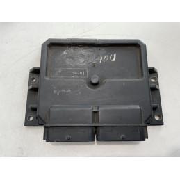 ECU MOTOR LUCAS DCU3F R04010036B FIAT 46737473