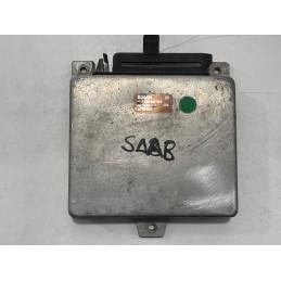 ECU MOTOR BOSCH LH2.2 0280000534 SAAB 9389545