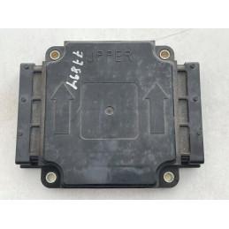 ECU MOTOR HITACHI MFI-505 FIAT 46791885 VIRGEN AUTOCODIFICABLE