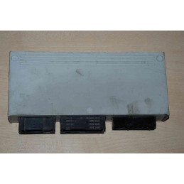 ECU BODY BMW GM5 613569076629