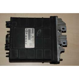ECU MOTOR BOSCH EDC1.3.3 MSA12-4.1 0281001308/309 VAG 028906021AF