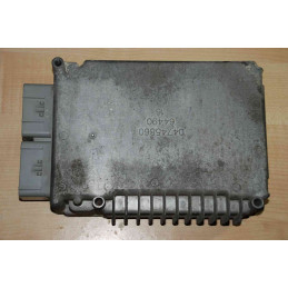 ECU MOTOR CHRYSLER P04606675AG