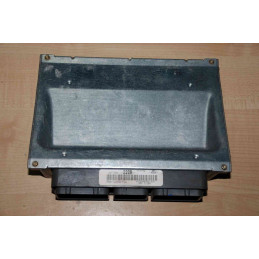 ECU MOTOR VISTEON NCC-202 JAGUAR 1R8A-12A650-FGA
