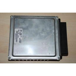 ECU MOTOR DELPHI R0411C004E FORD 2M5A-12A650-PD