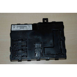 ECU BODY BOSCH FORD CA6T-15K600-CA