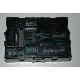 BCM L2CR JOHNSON CONTROLS 20083061 RENAULT 8201054128
