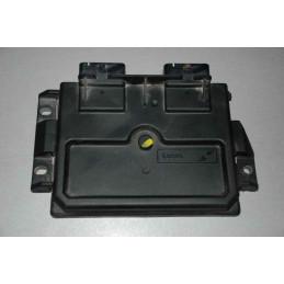 ECU MOTOR LUCAS DCN2 R04080015H PSA 9641390180