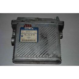 ECU MOTOR LUCAS DCN R04080011C RENAULT 7700104956