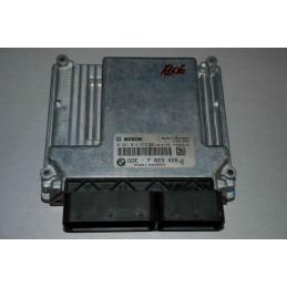 ECU MOTOR BOSCH EDC17C06-4.13 0281014573 BMW 7823422