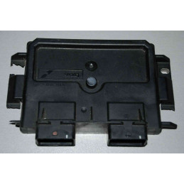 ECU MOTOR LUCAS DCN2 R04080028C PSA 9650359580