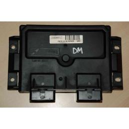 ECU MOTOR LUCAS DCN2 R04080031E PSA 9650359580